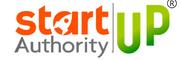 Startup Authority Logo