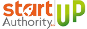 startupauthority logo