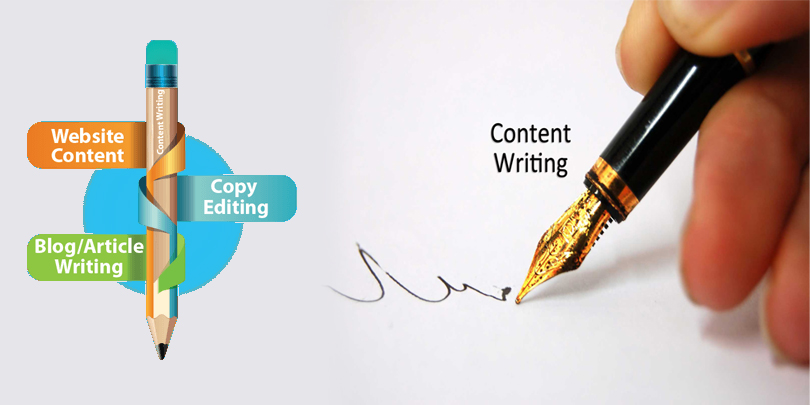 Content writing services uk