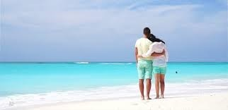 Andaman tour packages- Andaman honeymoon tour packages
