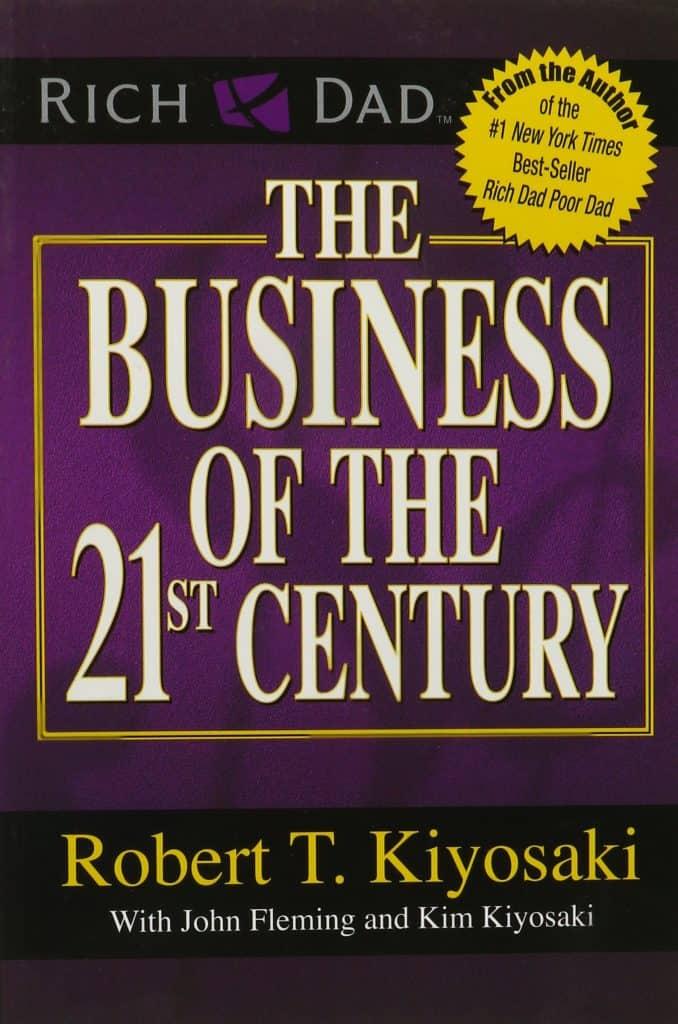 21-century-business-