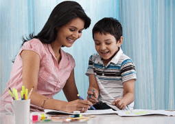 best-math-home-tutor-in-ahmedabad