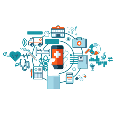Digital Marketing for Doctors [#*-*#], Digital Marketing for Hospitals [#*-*#]