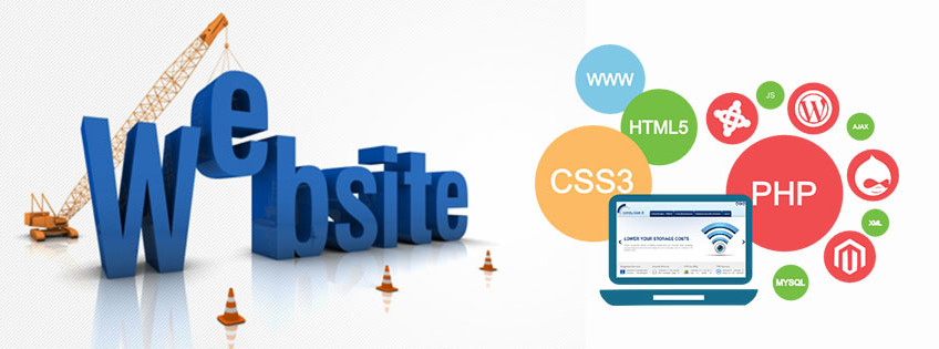 Get eCommerce website at lowest price @50000 Rs