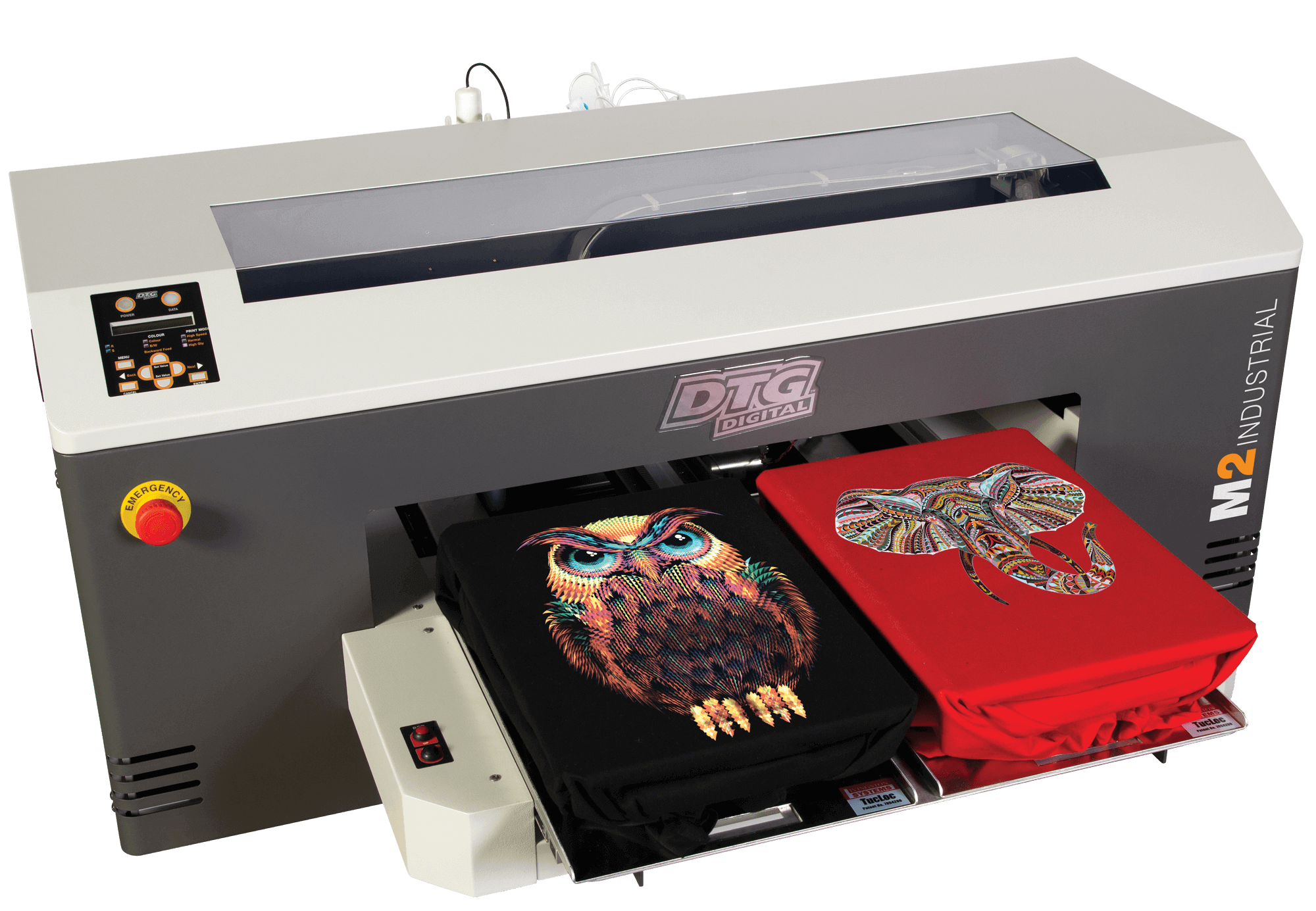 8fed2526 Cotton T-shirt Printing machine in Delhi india | DTG Printer price in Delhi  india