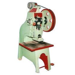 Slipper-making-business-slipper-making-machine-in-india