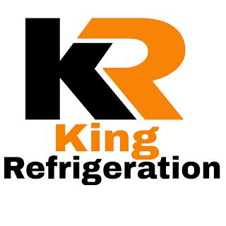 king refrigeration