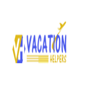 The Vacation Helpers