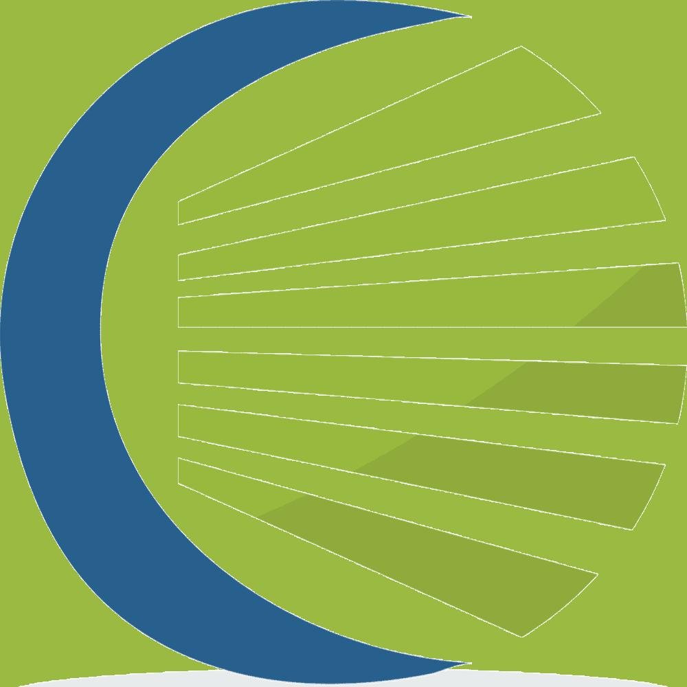 Bholenath Infotech