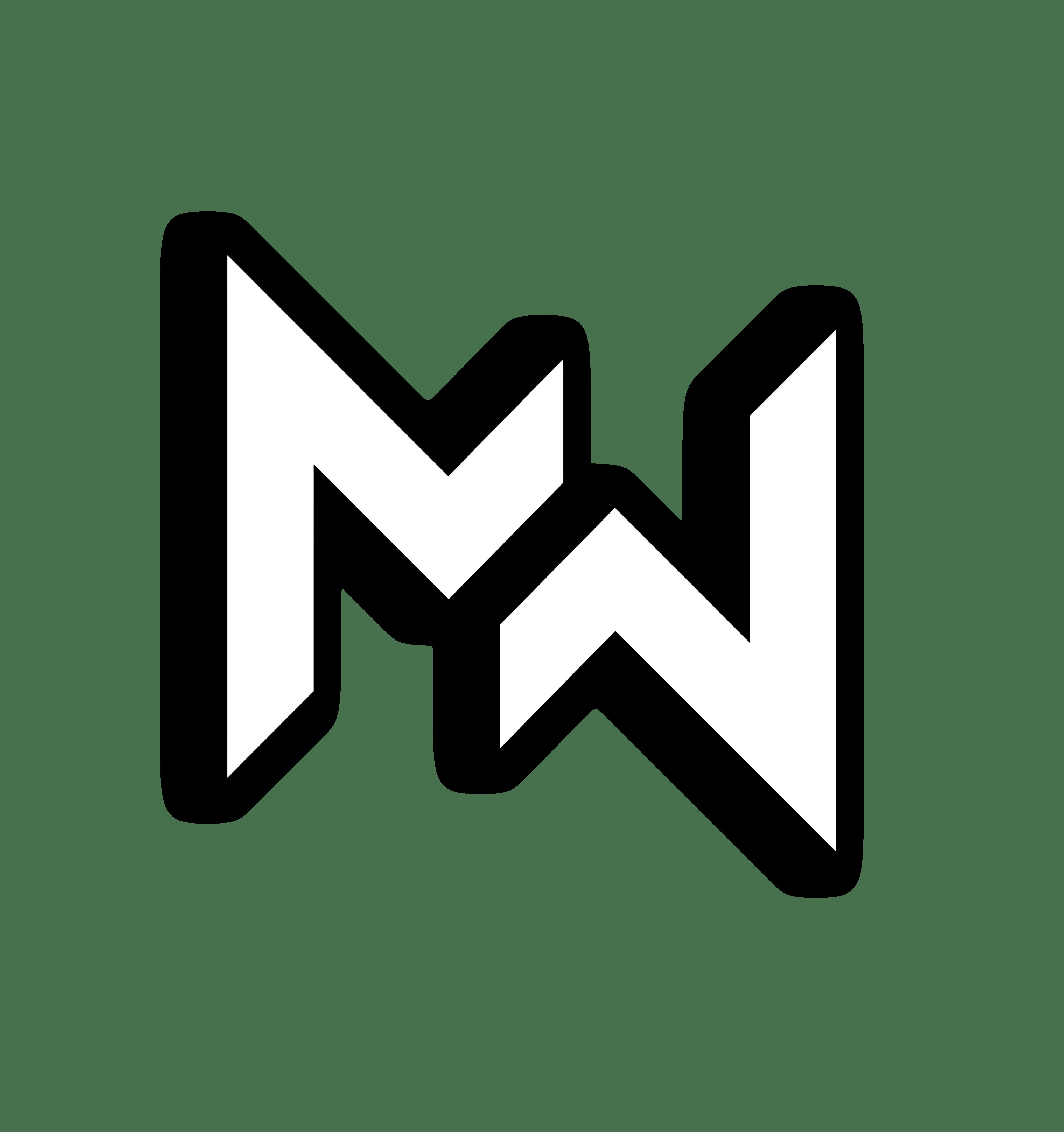 mavenwebworks.com