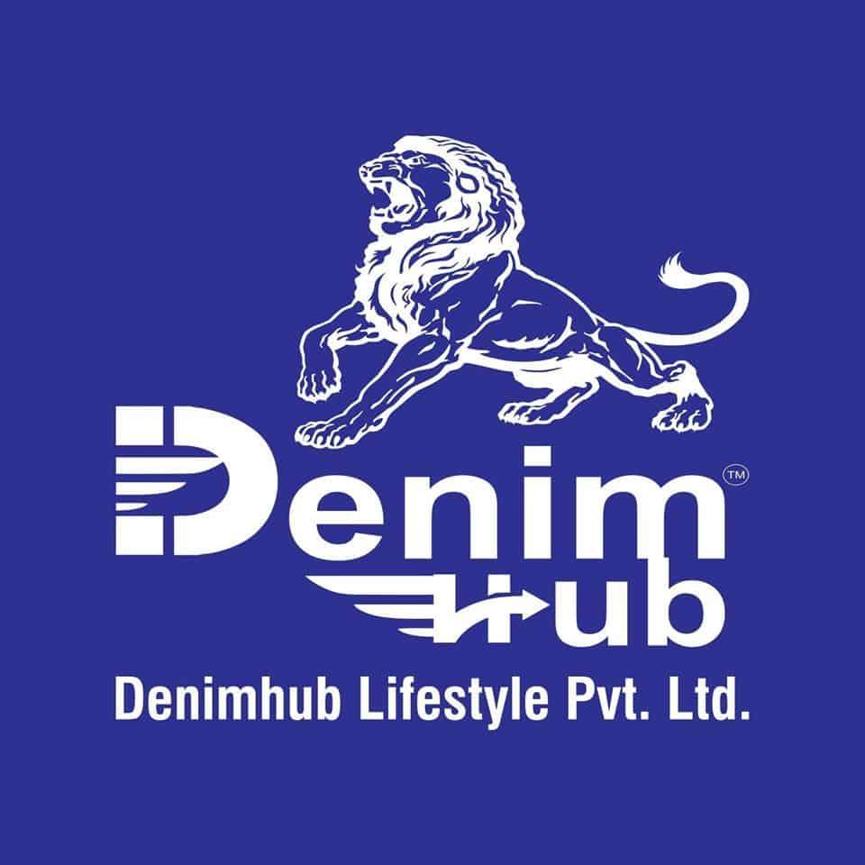 Denimhub Lifestyle Pvt Ltd