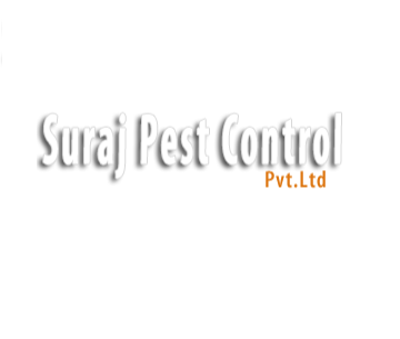 Suraj pest control pvt.ltd.