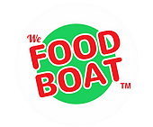 We food Boat