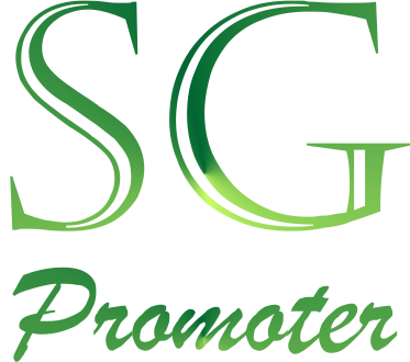 SG Promoter
