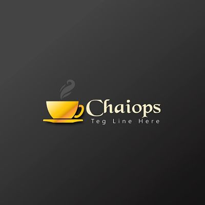 Chaiops