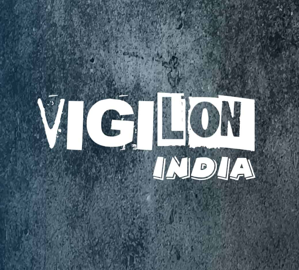 Vigilon India