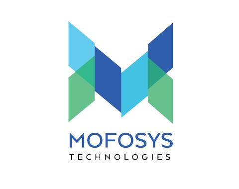 Mofosys Technologies Pvt. Ltd.