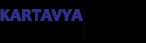 Kartavya Enterprises