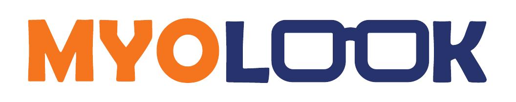 Myolook digital marketing services