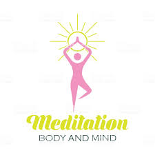 Personal Power - Meditation Agency in delhi