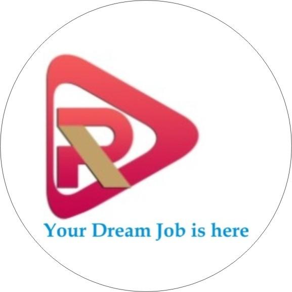 Raj Placement Services
